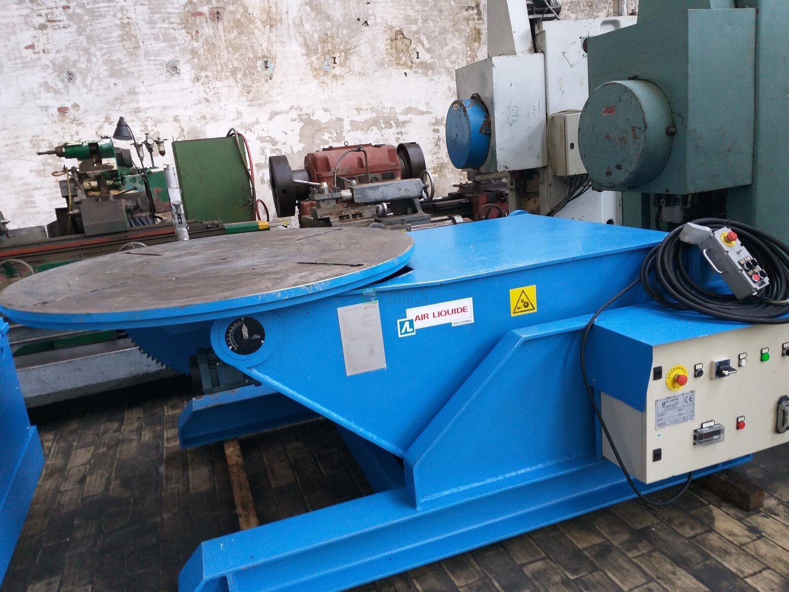 /en/welding-positioner-rotator-air-liquide-tpe4-4000-kg-2011-detail