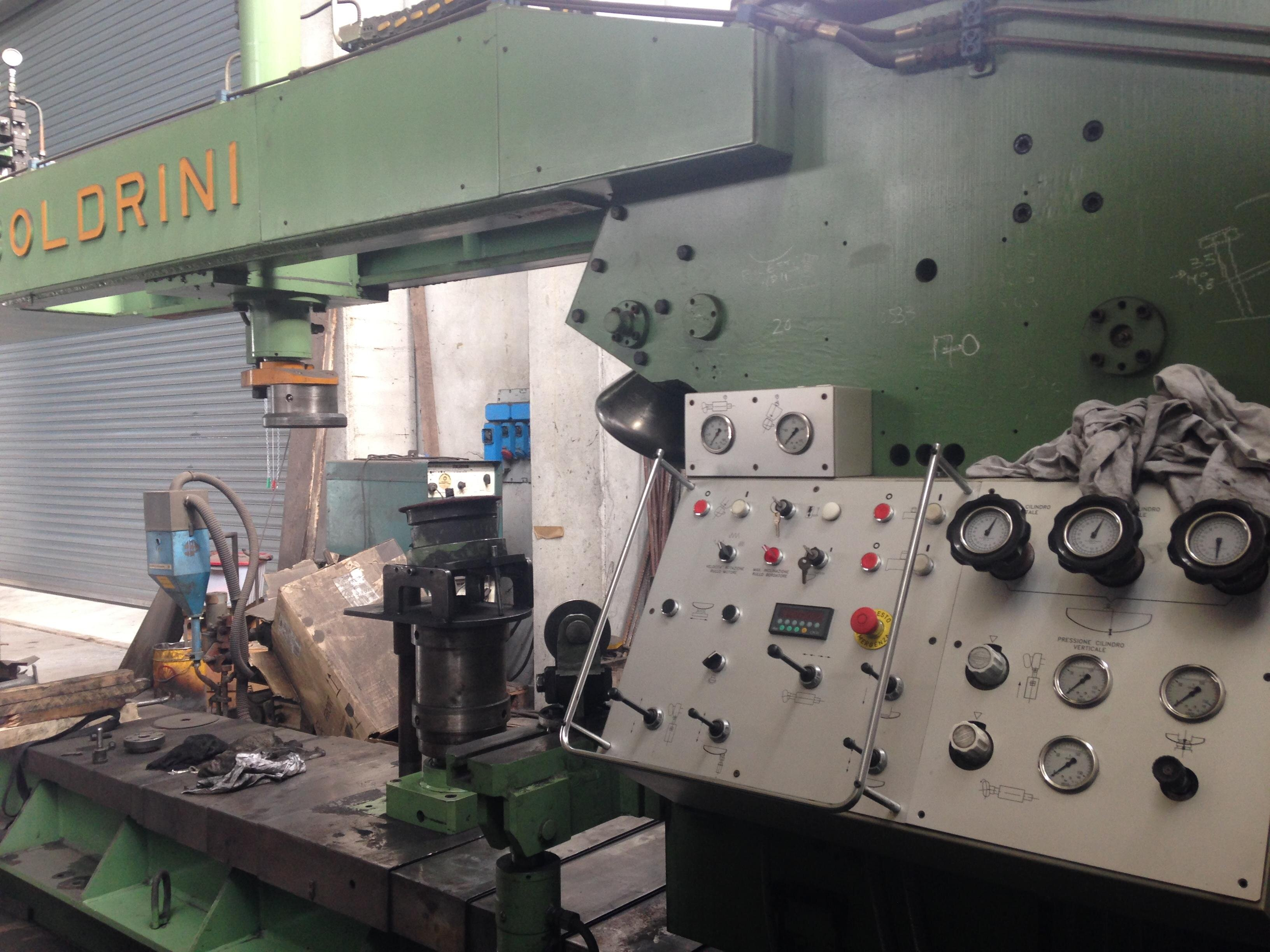 /en/boldrini-ribo-13x4000-flanging-machine-without-hole-detail