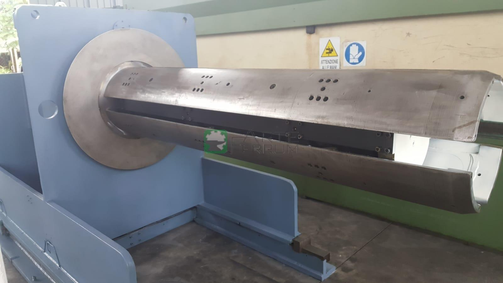 /en/sheet-coils-decoilers-2000-x-10ton-detail