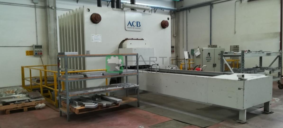 /en/acb-elasto-forming-press-used-emc-10-000ton-detail