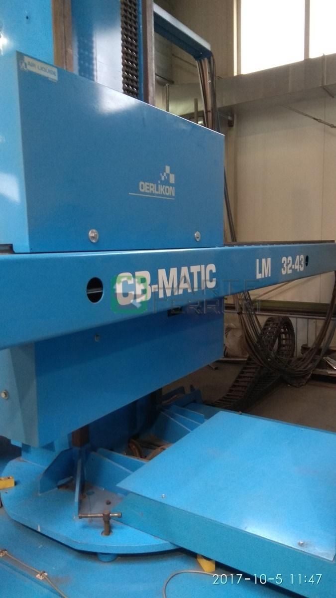 /en/air-liquide-cb-matic-lm-32-43-seam-matic-ex-it-32-tig-plasma-welding-manipulator-detail