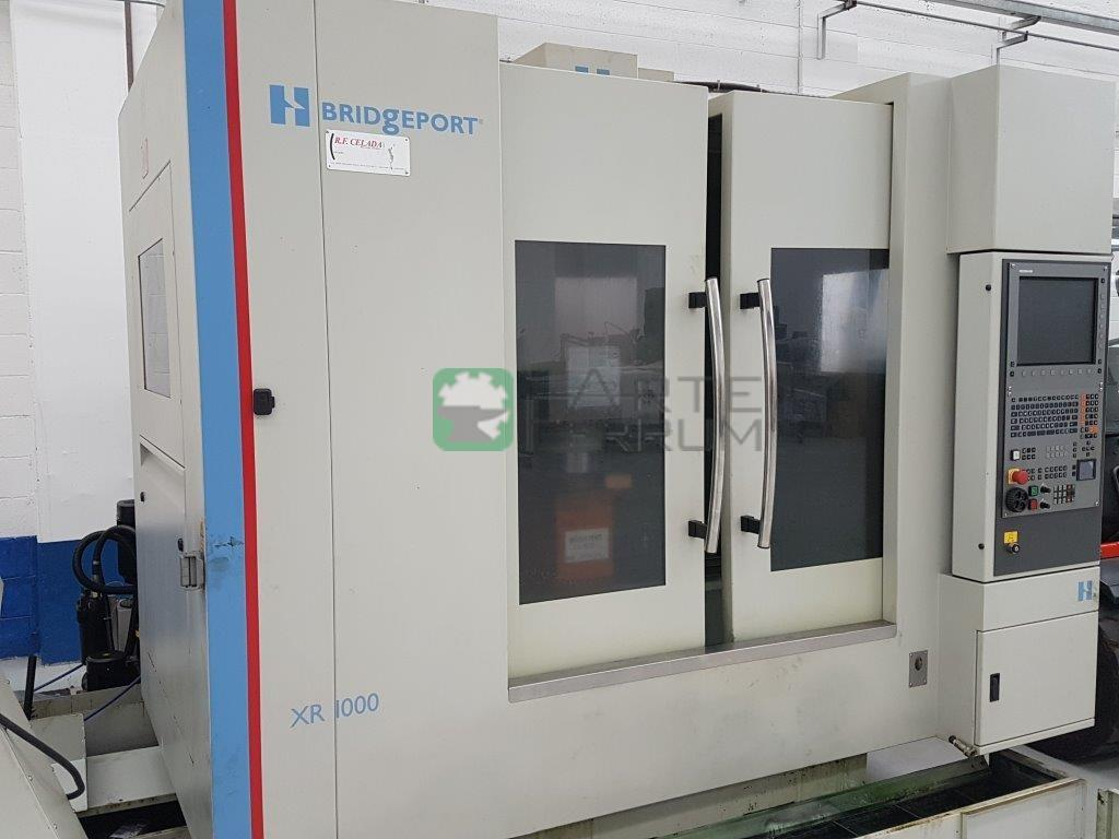 /en/bridgeport-hardinge-xr-1000-vertical-machining-center-detail