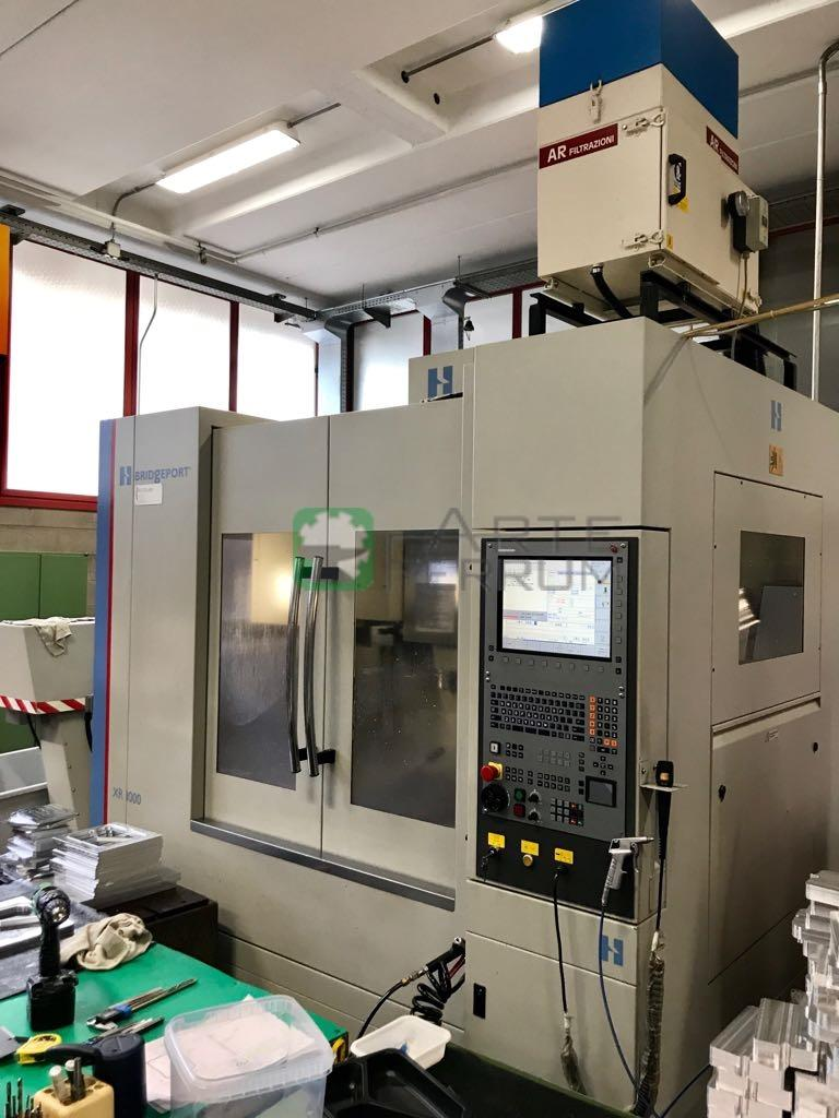 /en/bridgeport-hardinge-xr1000-vertical-machining-center-used-detail