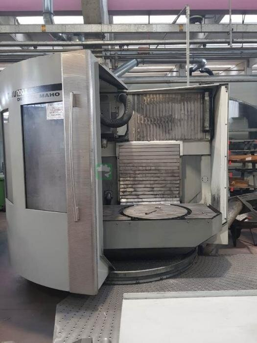 /en/deckel-maho-dmu-100-t-2002-vertical-machining-center-detail
