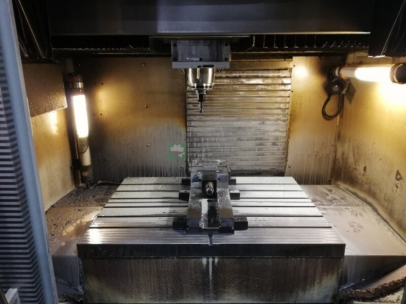 /deckel-maho-dmc-85-v-linear-centrum-obrobcze-2001-detail