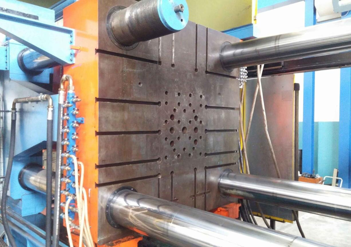 /en/die-casting-machine-for-aluminium-remu-dcm-1800-ton-detail