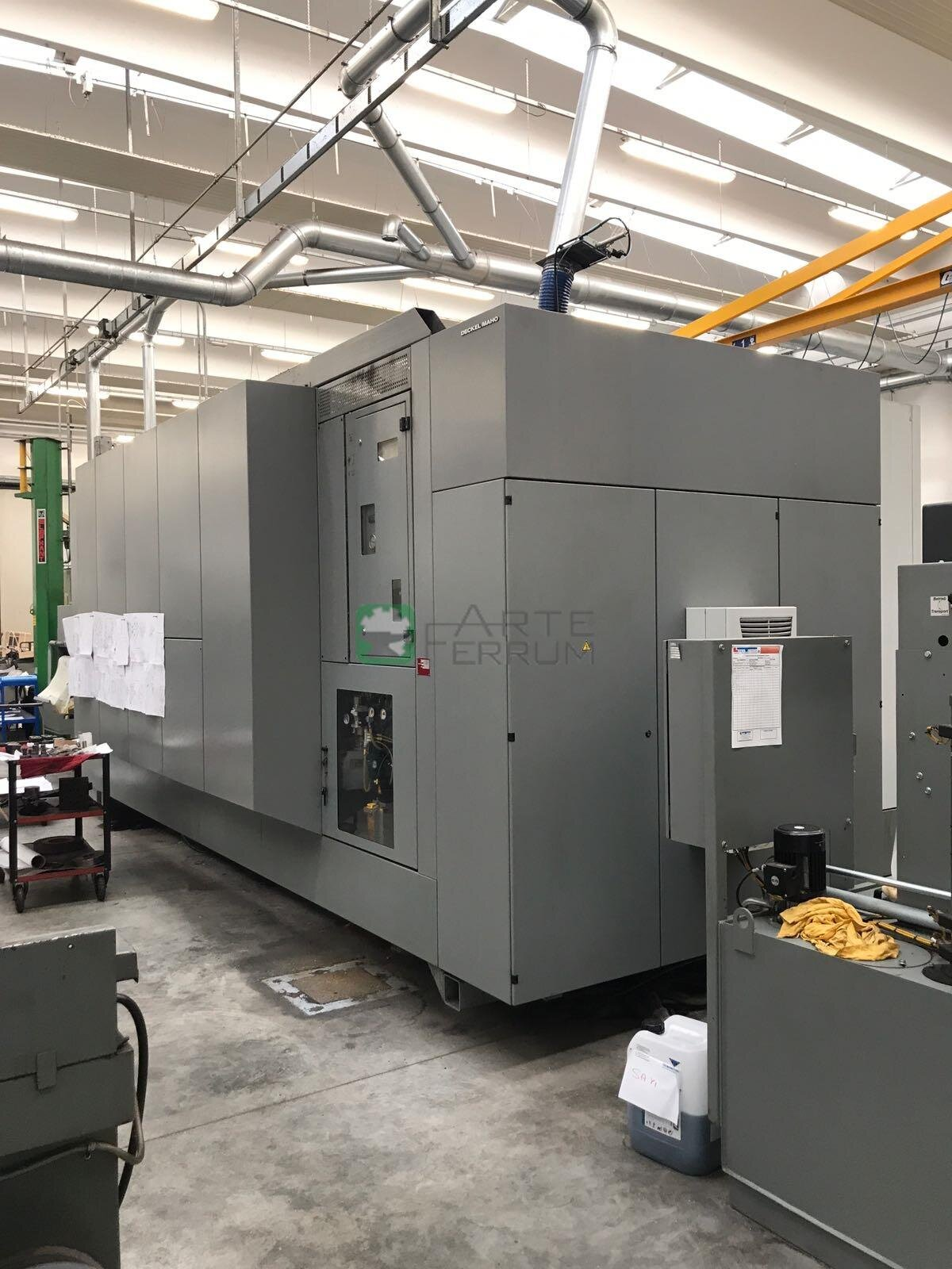 DMG DMF 250 LINEAR center (10)