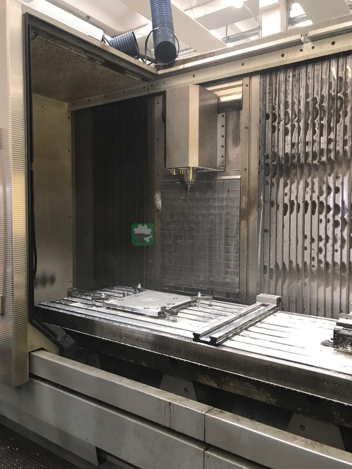 DMG DMF 250 LINEAR center (13)