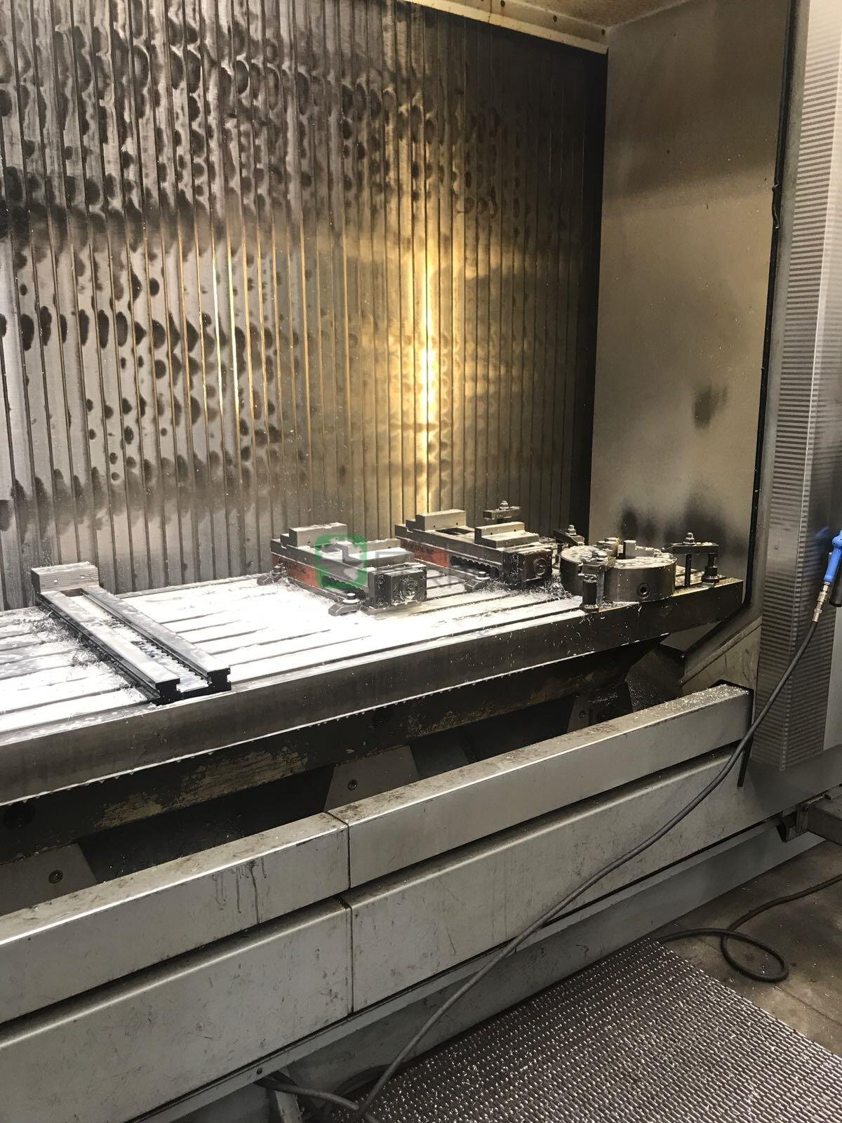 DMG DMF 250 LINEAR center (3)