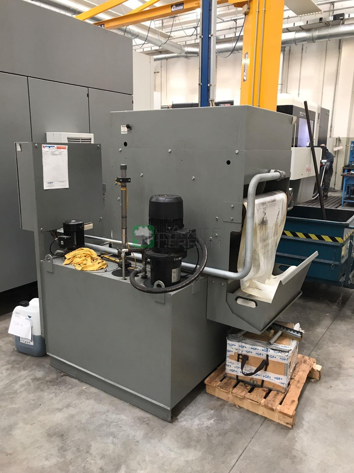 DMG DMF 250 LINEAR center (9)