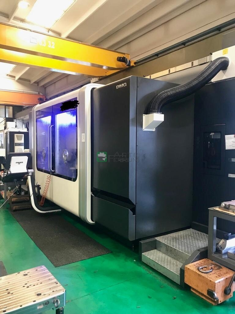 /en/dmg-dmf-260-5-axis-milling-center-2012-detail