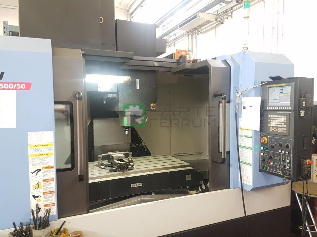 /en/doosan-mynx-6500-50-vertical-machine-machining-center-detail