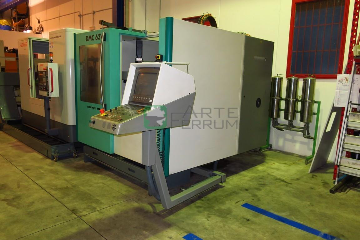 /en/deckel-maho-dmc-63v-vertical-machining-center-detail