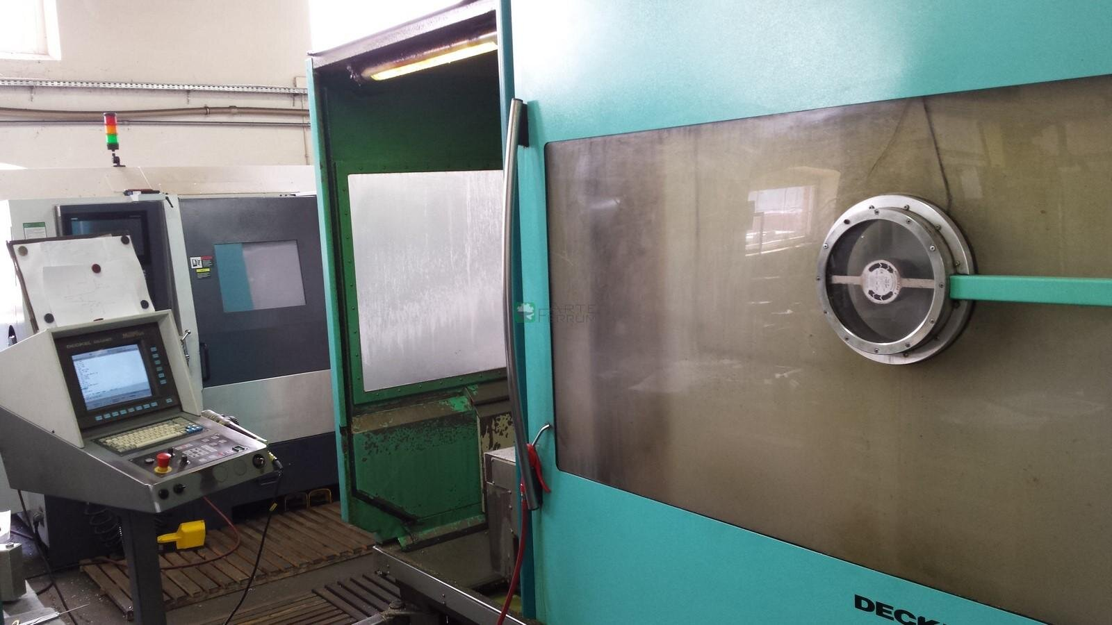 /en/deckel-maho-dmu-60p-5-axis-vertical-machining-center-99-detail