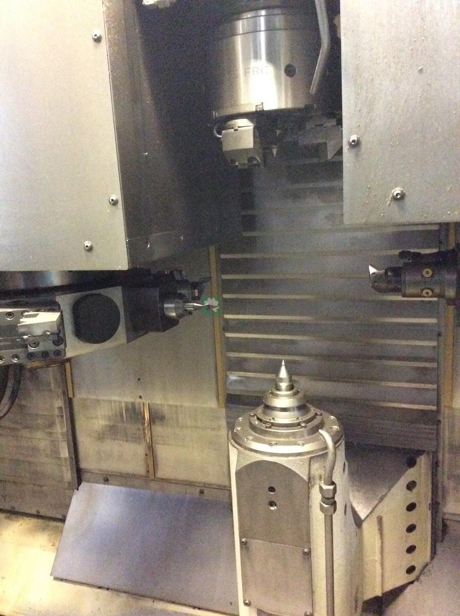 EMAG VTC 250 DUO vertical lathe (2)98