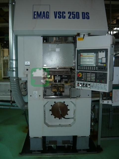 /en/emag-vsc-250-ds-emag-vsc-250-ds-vertical-turning-grinding-center-lathe-detail