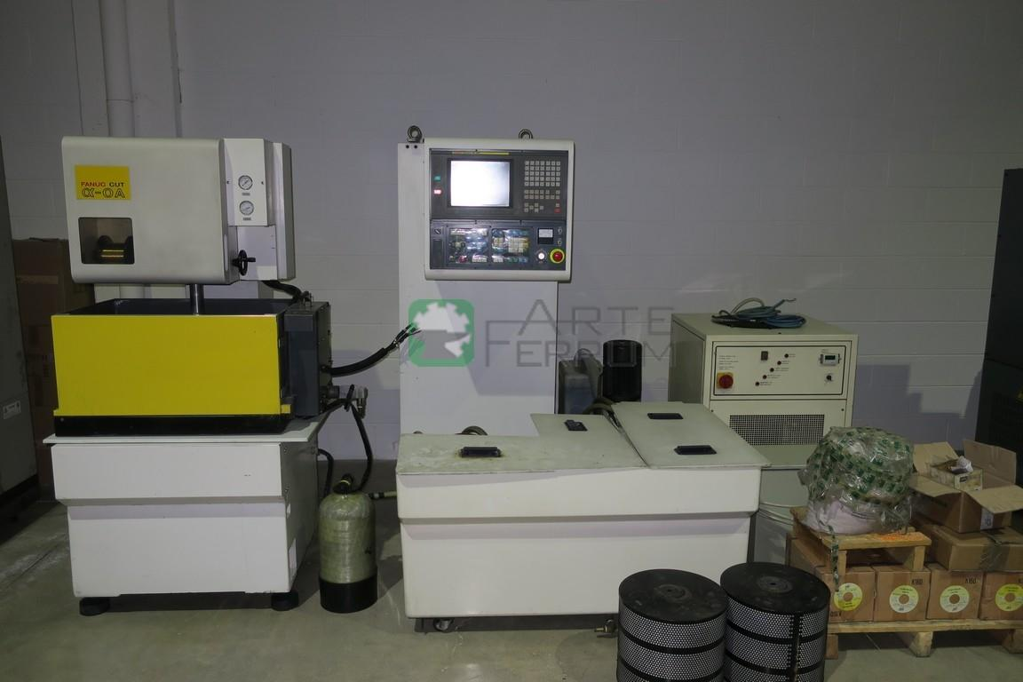 /en/fanuc-cut-alfa-0a-edm-wire-erodging-machine-detail