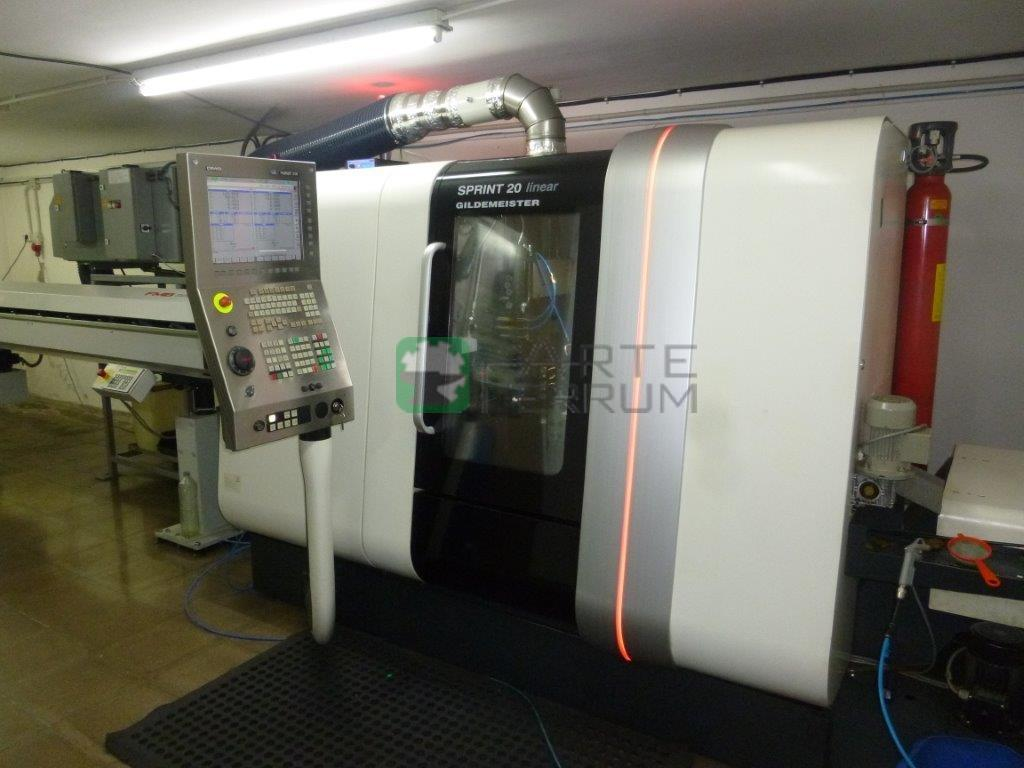 /en/dmg-gildemeister-sprint-20-8-linear-cnc-sliding-head-stock-lathe-swiss-type-with-8-controlled-axis-and-bar-feeder-2011-detail