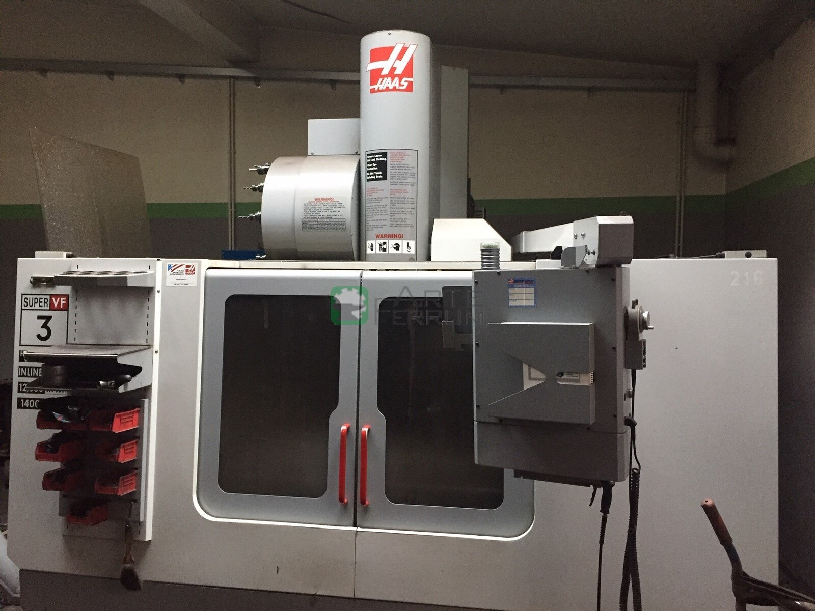 /en/haas-vf-3sshe-vertical-machining-center-2005-detail