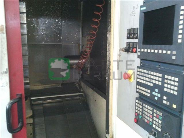 /en/heckert-cwk-500d-horizontal-machining-center-detail