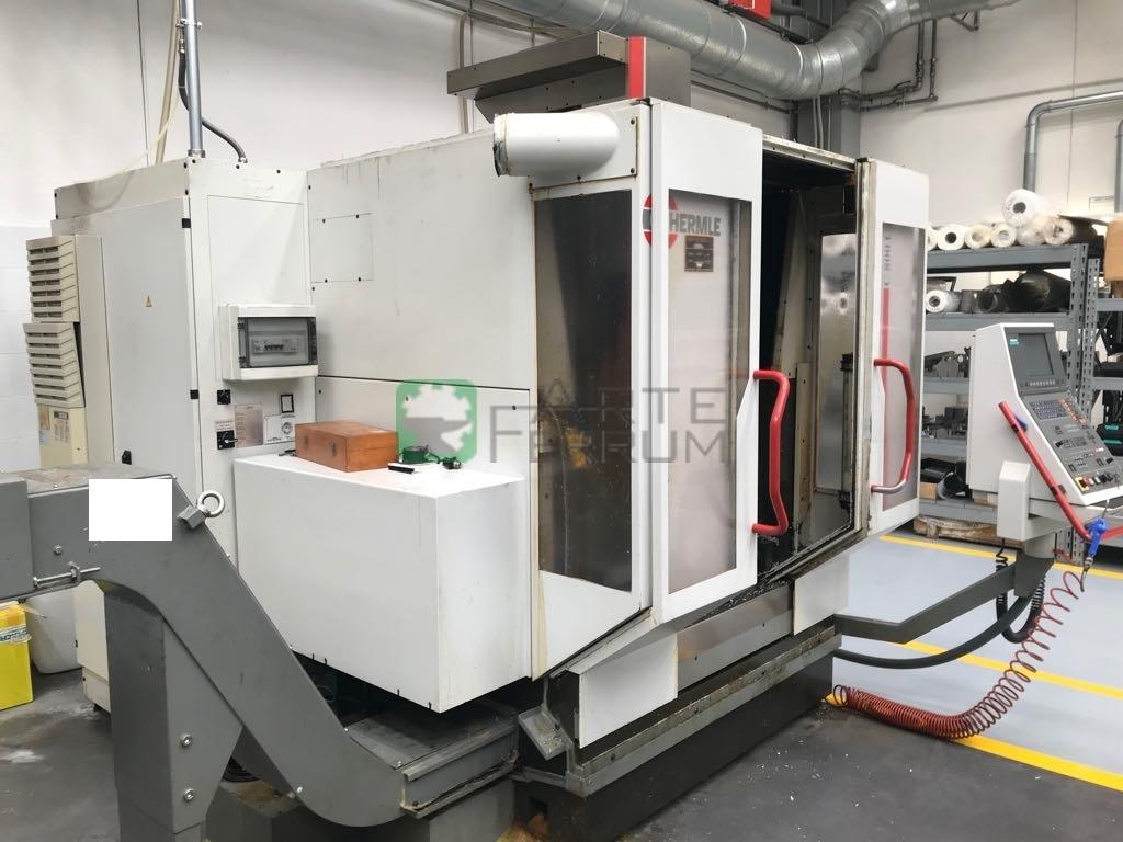 /en/hermle-c800-u-4-axis-vertical-machining-center-detail