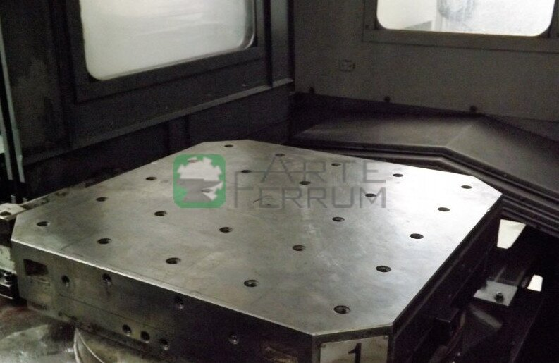 /en/hyundai-kia-kh-63-horizontal-machining-center-detail