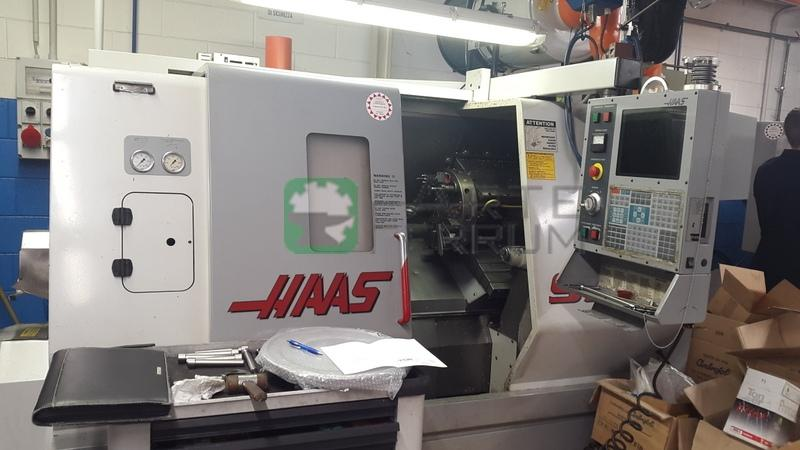 /en/haas-sl-20-the-cnc-lathe-detail