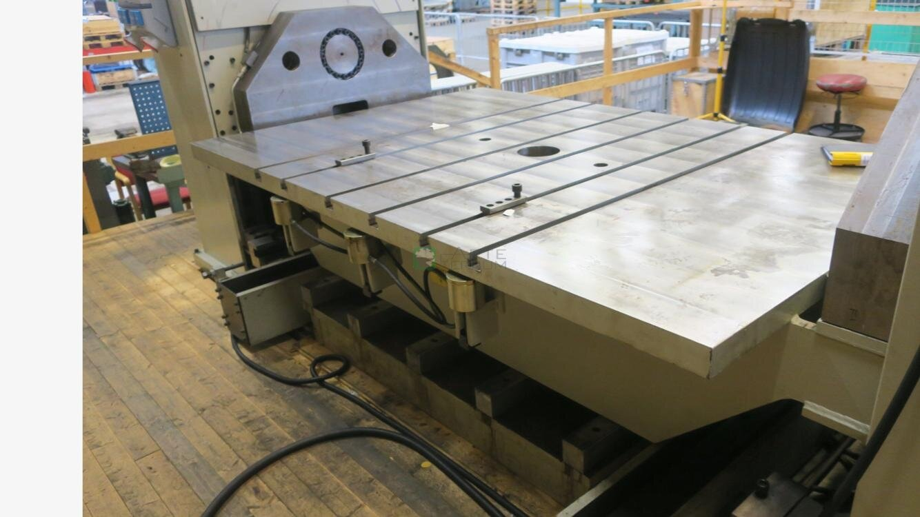 press for testing forms mold cover 100 tons