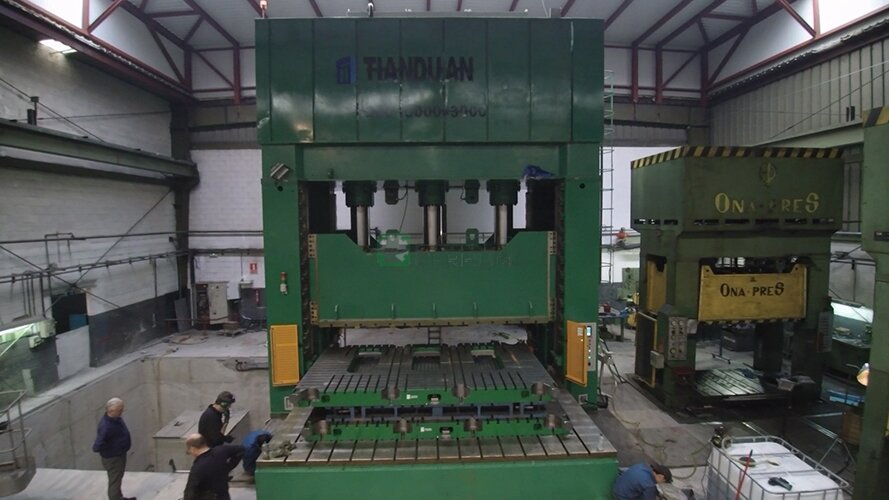 /en/tianduan-hydraulic-press-1200ton-5300x3000-detail