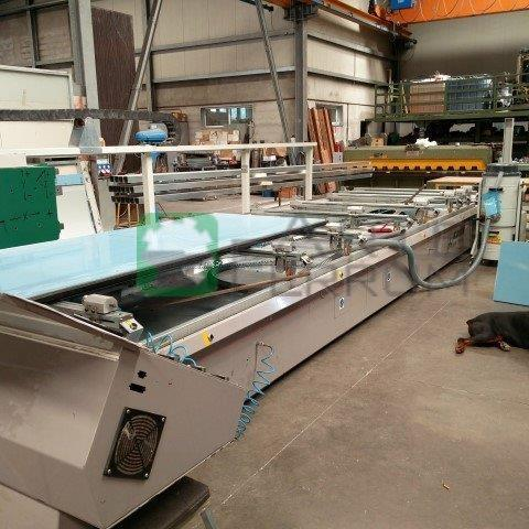 ITALMAC MIZAK 6.7 machining center 4 axes (3)
