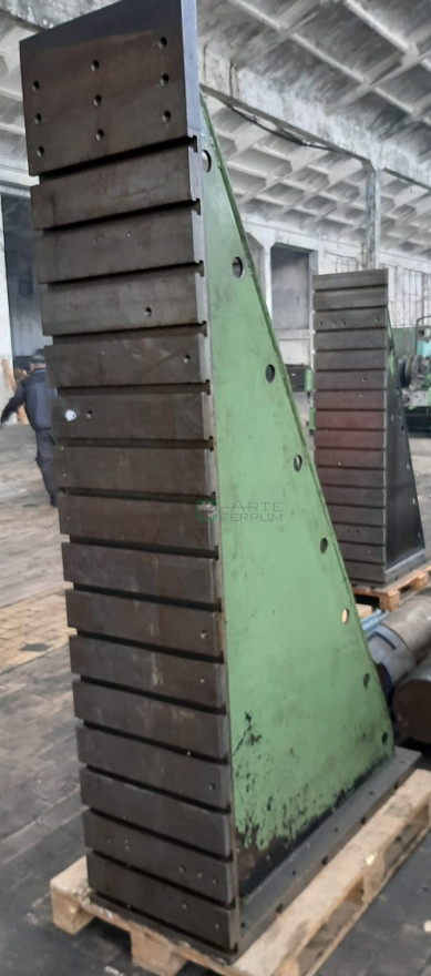 /en/angle-plates-for-workpiece-clamping2020-02-15-07-26-14-detail