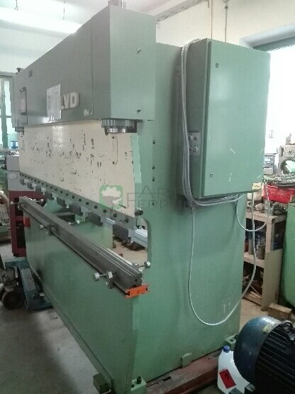 /en/lvd-50t-x-2500mm-press-brake-manual-detail