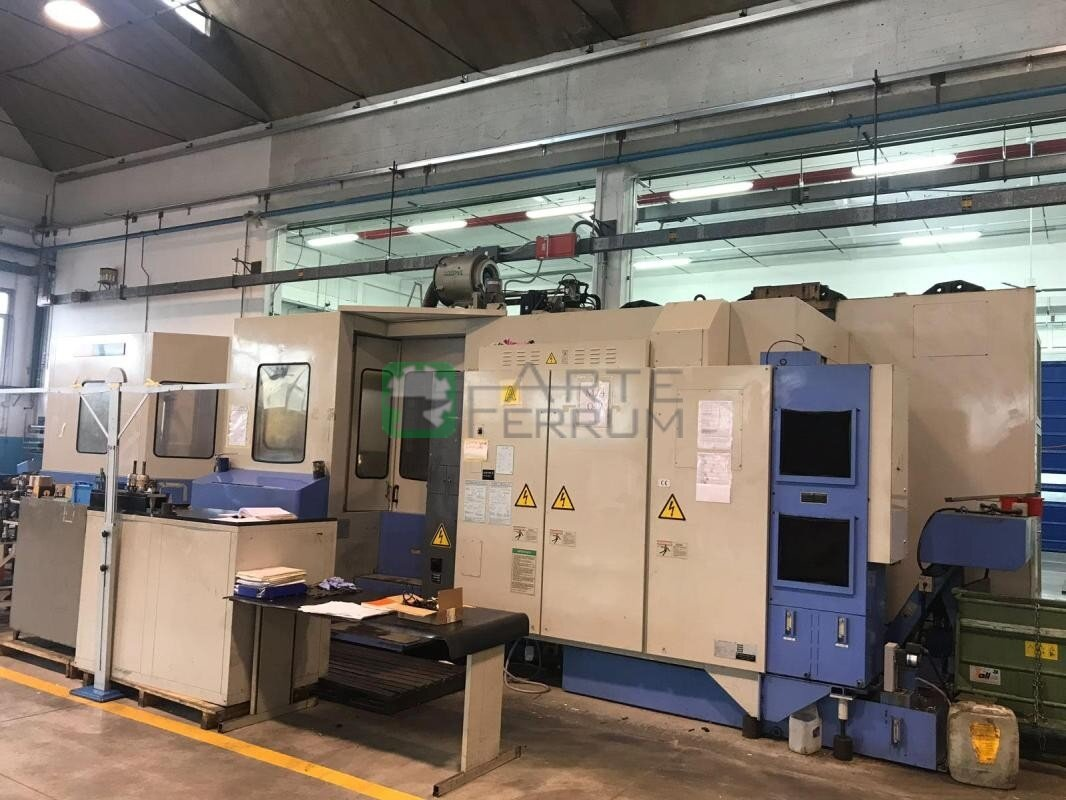 /en/mazak-fh680-horizontal-machining-center-detail