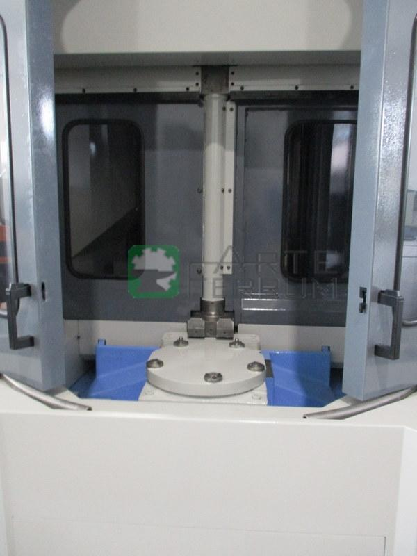 /en/mazak-fh-4800-horizontal-machining-center-detail