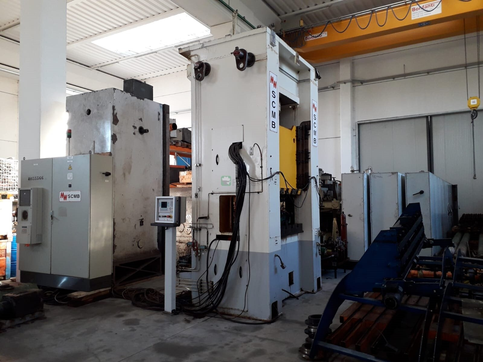 /en/muller-weingarten-hydraulic-press-500-ton-detail