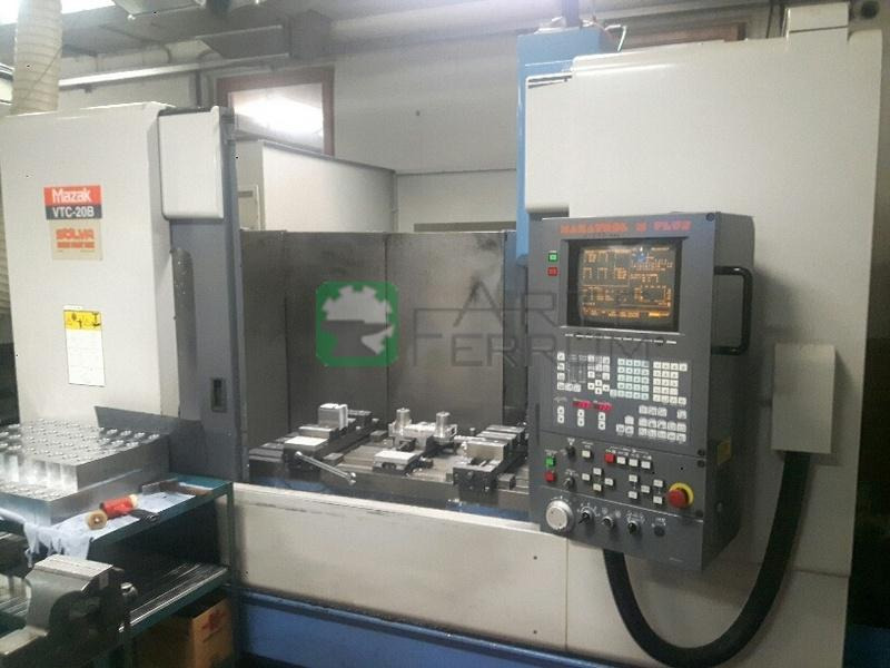 /en/mazak-vtc-20-b-vertical-machining-center-detail