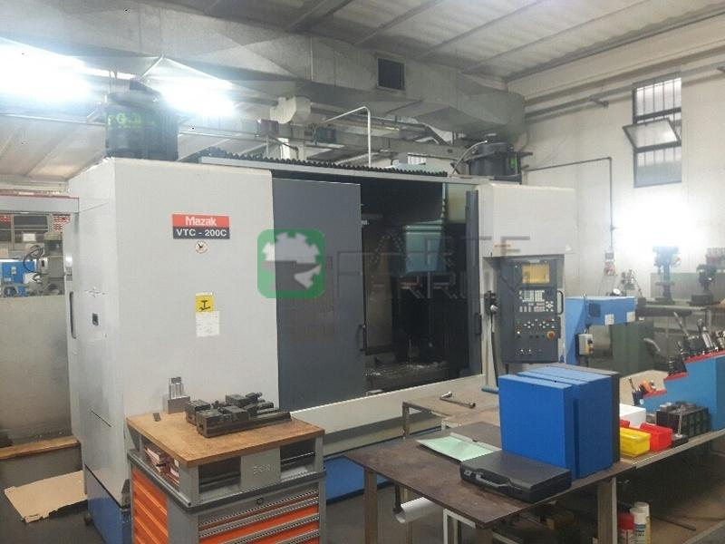 /en/mazak-vtc-200c-vertical-machining-center-detail