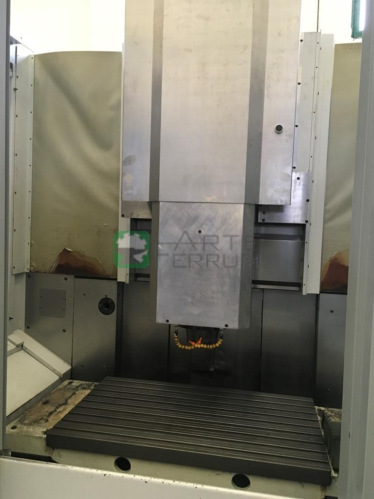 /en/mikron-vcp-710-vertical-machining-center-detail