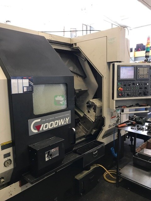 /en/goodway-gs-280-my-cnc-lathe-detail