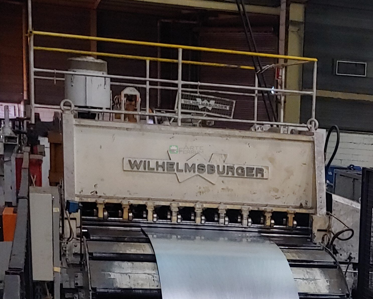 /en/wilhelmsburger-2000x3-21-rolls-sheet-metal-straightener-detail