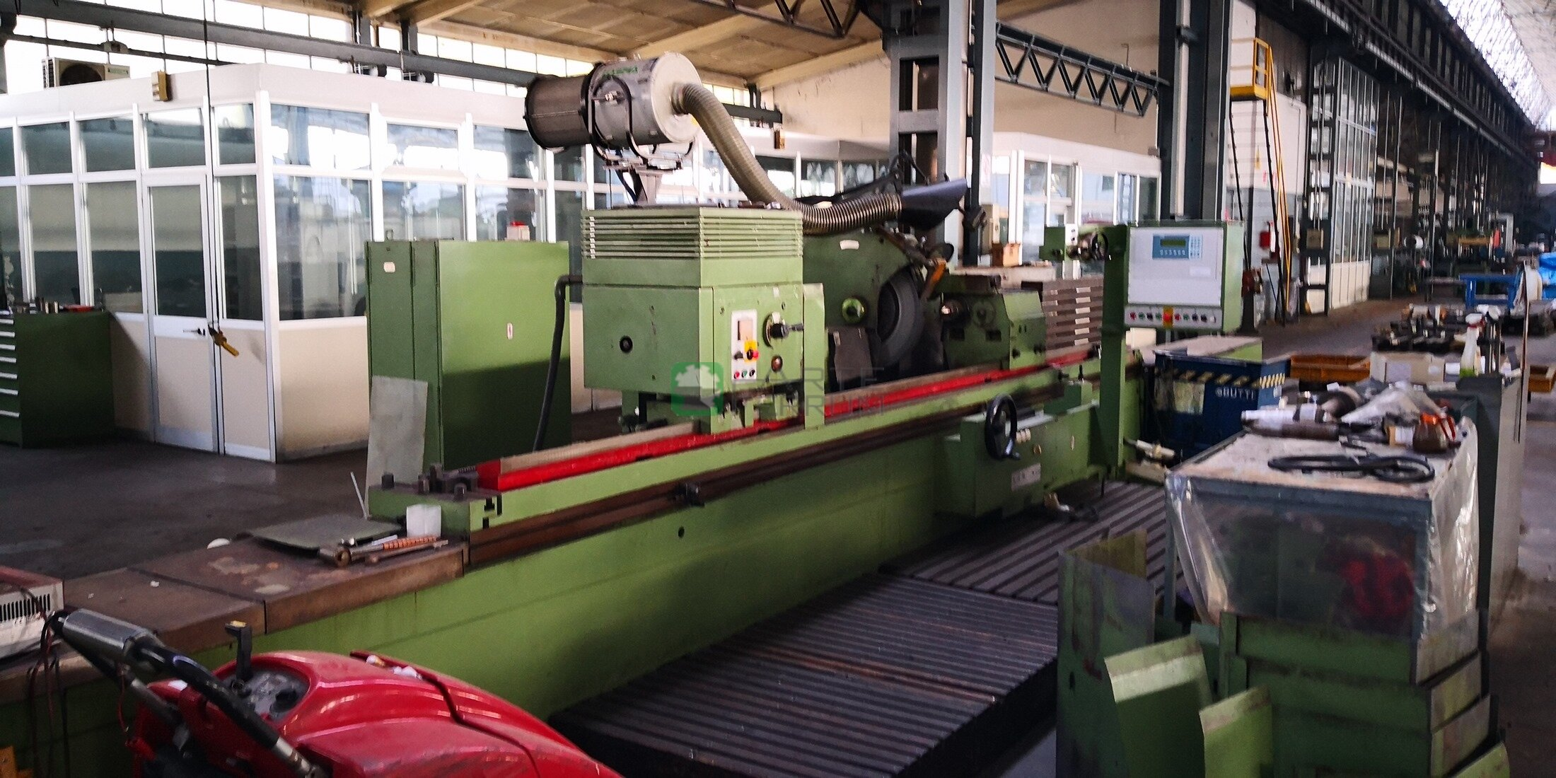 /en/tos-hostivar-bhe-963-4000-grinding-machines-detail