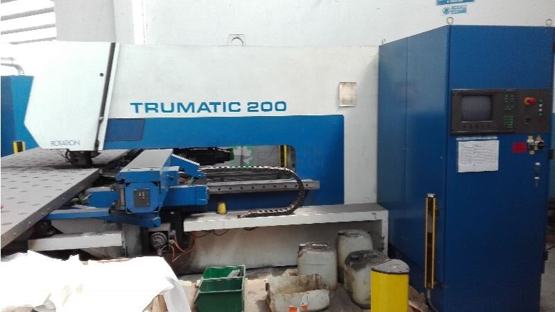 /en/trumpf-traumatic-tc-200-r-cnc-punching-machine-1997-detail