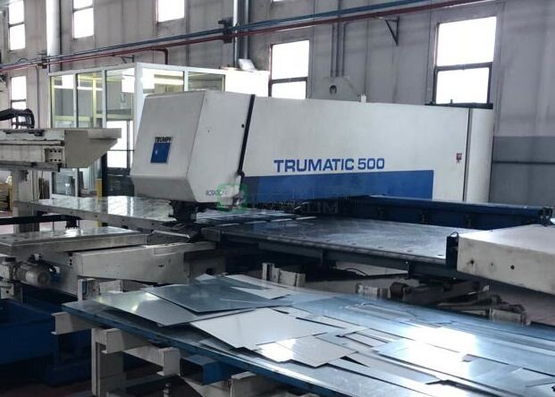 /en/trumpf-trumatic-tc-500-r-1600-cnc-punching-machine-1998-detail