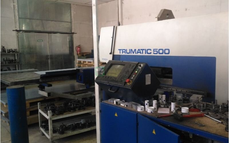 /en/trumpf-traumatic-tc-500-r-cnc-punching-machine-1999-detail