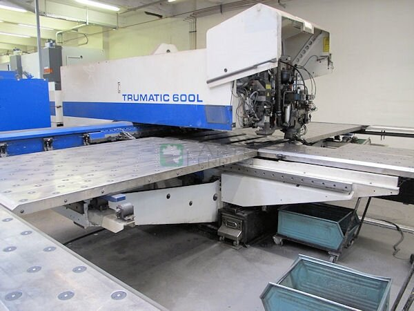 /en/trumpf-trumatic-tc-600l-1800w-punch-laser-detail