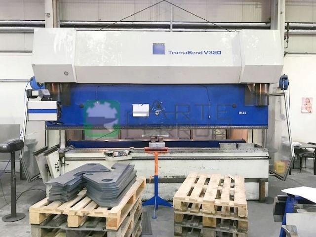 /en/trumpf-trumabend-v320-4000x320-press-brake-used-detail