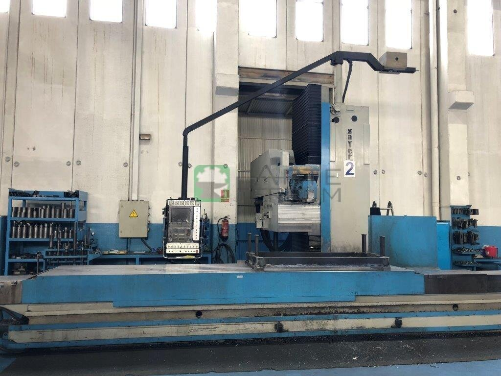 /en/zayer-30-kf-5000-cnc-bed-type-milling-machine-detail