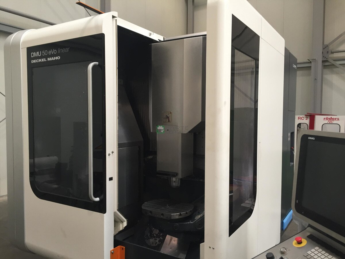 /en/deckel-maho-dmu-50-evo-linear-vertical-machining-center-detail