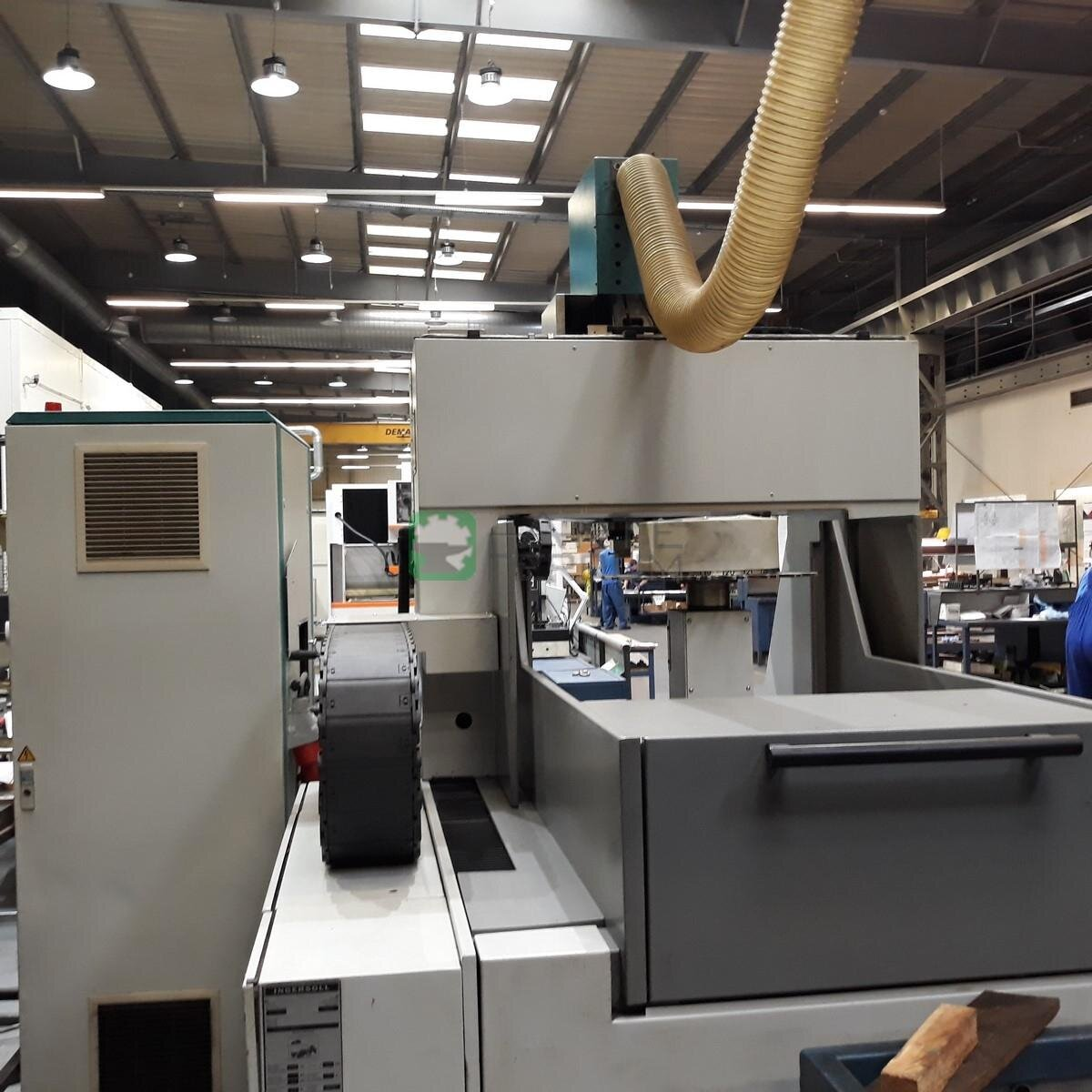ingersoll gantry 800 edm used for sale (4)