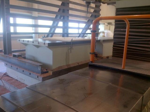 mecof dgt 2 milling machine (4)